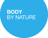 Body by Nature