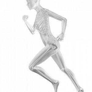 Low Bone Density