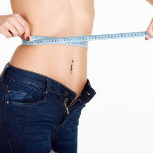 diet loss