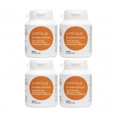 5-HTP Plus (vegan) (4 Pack)