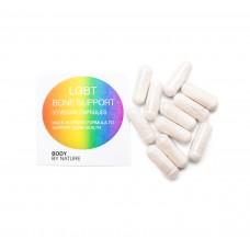 LGBT Bone Support (Vegan) - 30 Eco Pack