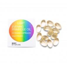 LGBT Evening Primrose Oil - 30 Eco Pack