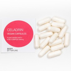 Celadrin - 50 Eco Pack