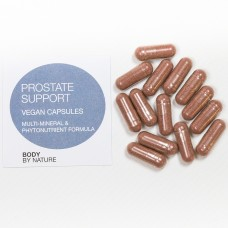 Prostate Support - 50 Eco Pack