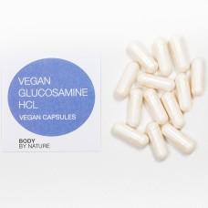 Vegan Glucosamine HCL - 30 Eco Pack