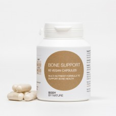 Bone Support (Vegan)