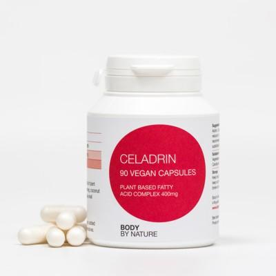 Celadrin (Vegan)