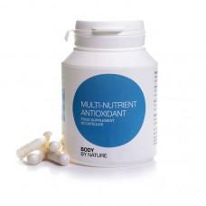 Multi-Nutrient Antioxidant