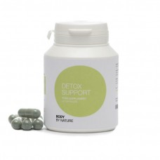 Detox Support (4 Pack)
