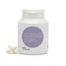 Lactobacillus & Bifidobacterium Multi Probiotic